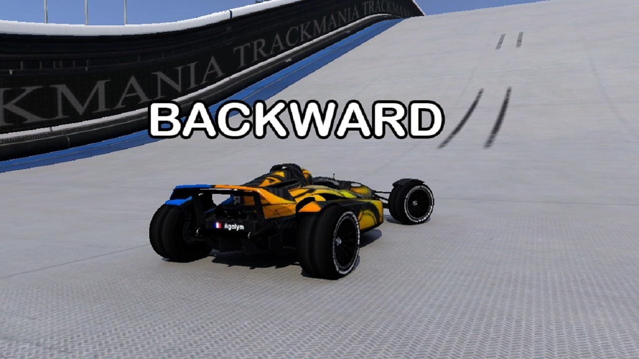 Backward____ft_Akashi@anokon