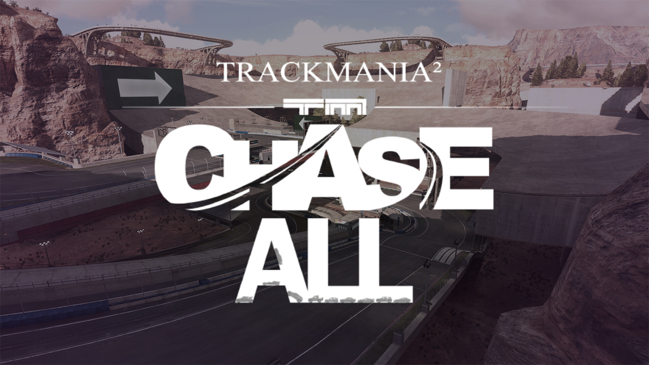 ChaseAll