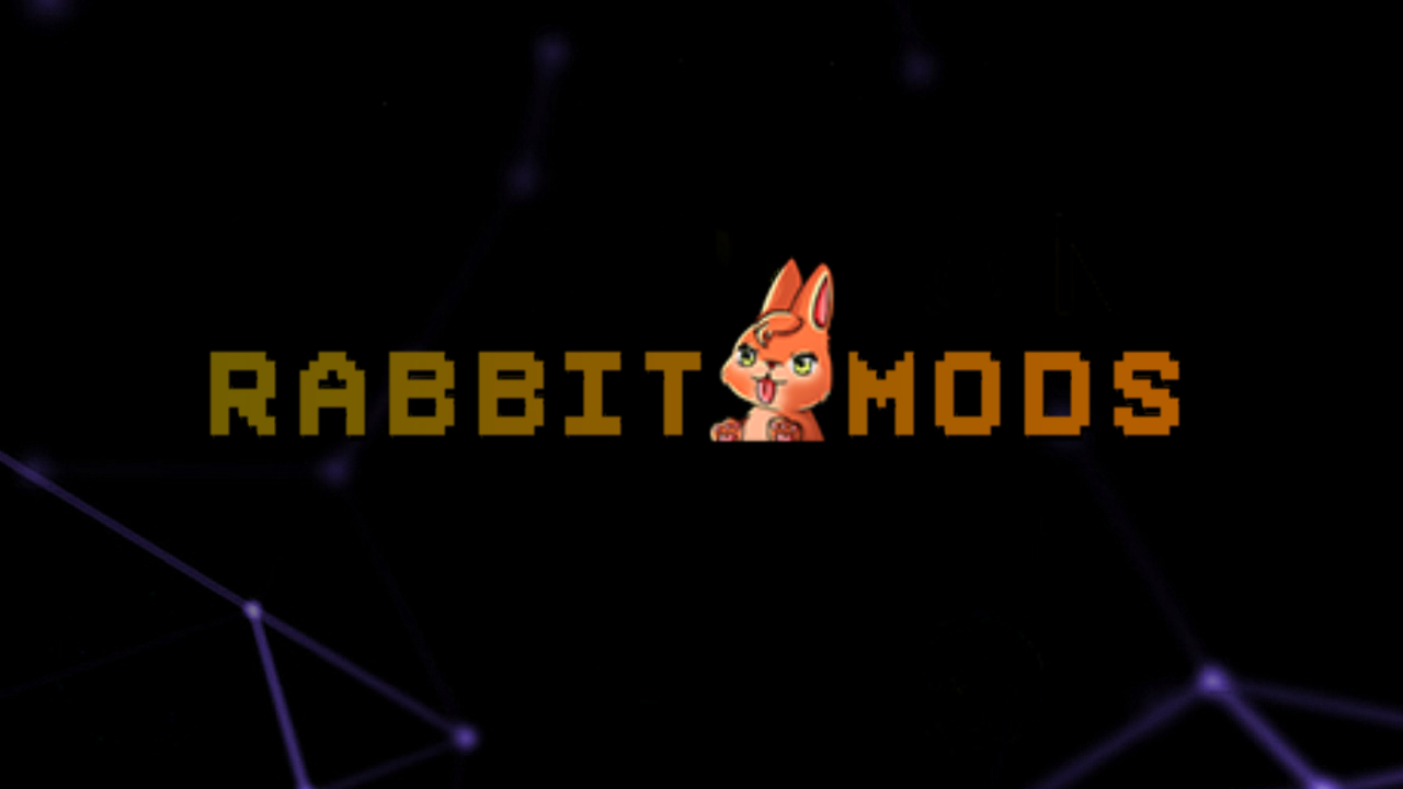 Rabbit Mods