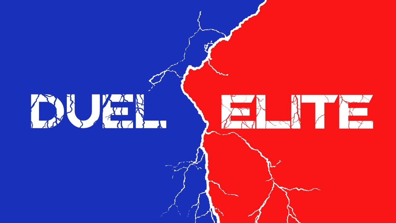 Duel Elite