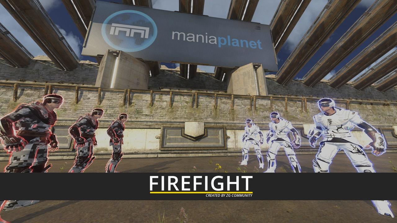 $fd0Firefight$g&$fd0Countdown