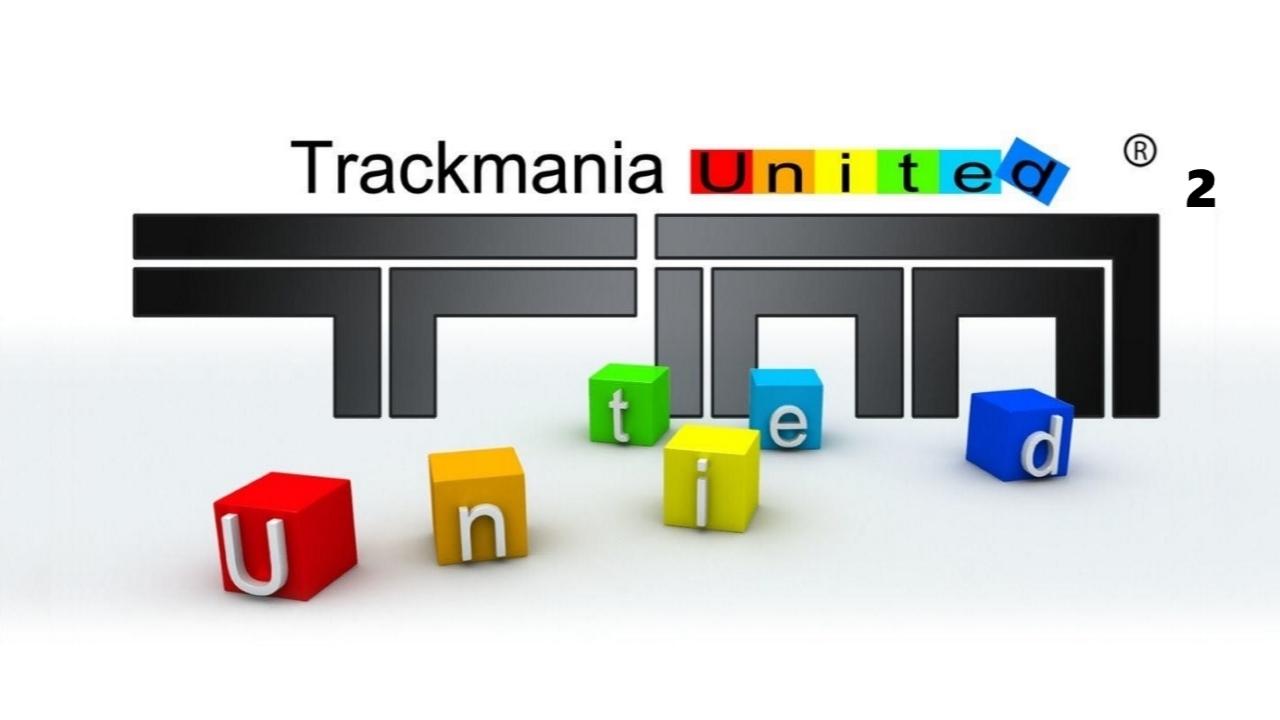 TrackMania² $C03U$F90N$FF0I$3F0T$09FE$40FD $FFFForever $i2.2.2