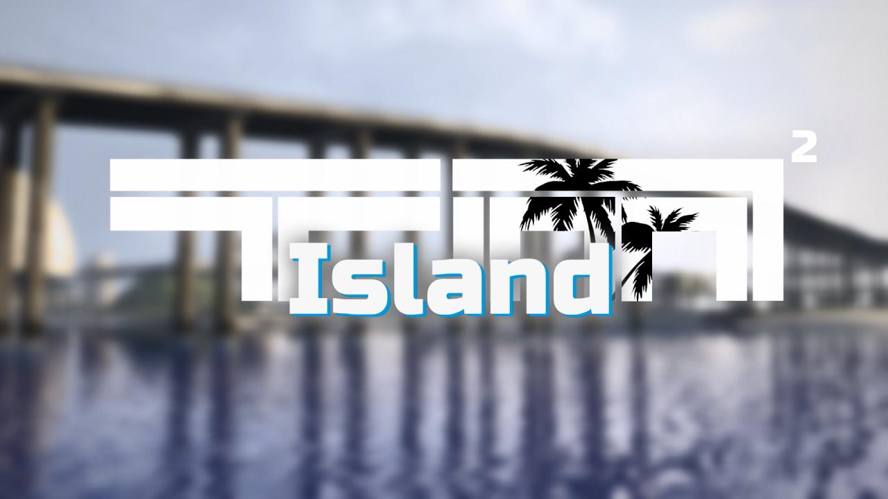 TM² Island