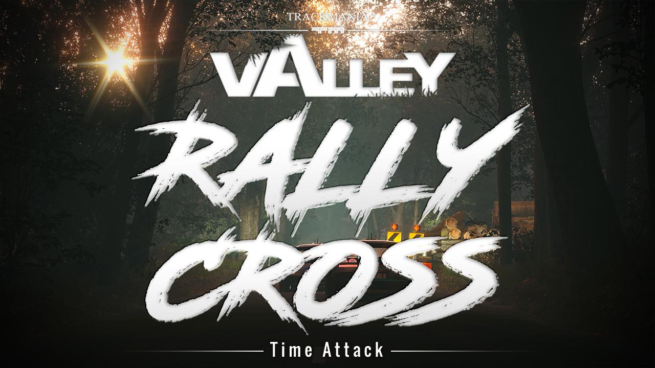 Valley_RallyCross@tomhellrider1966