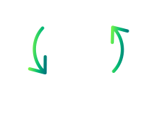 Compatible with student and/or professional life