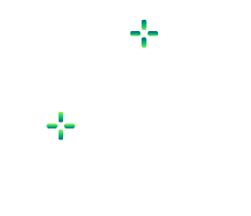 Fun, joyful and non violent